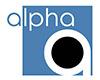 AlphaConsultingEngineers Logo